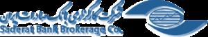 شرکت کارگزاری بانک صادرات