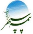 شرکت خدمات بیمه ای سپهر ایرانیان